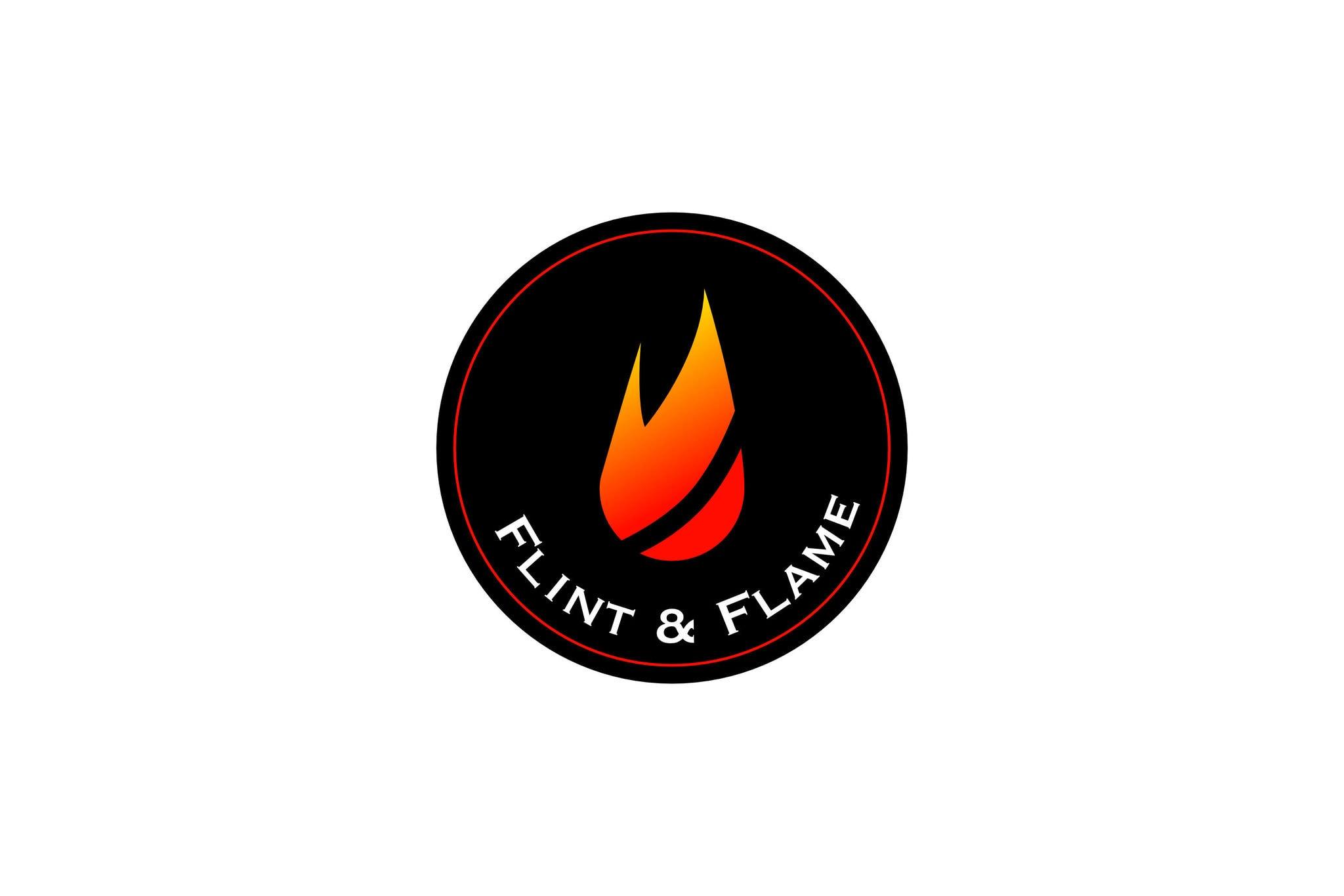 flint_flame