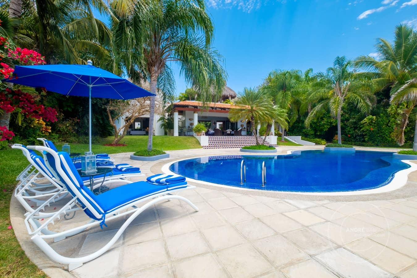 Architecture And Real Estate Photographer Puerto Vallarta 1