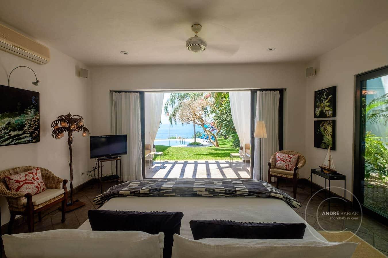 Architecture And Real Estate Photographer Puerto Vallarta 15