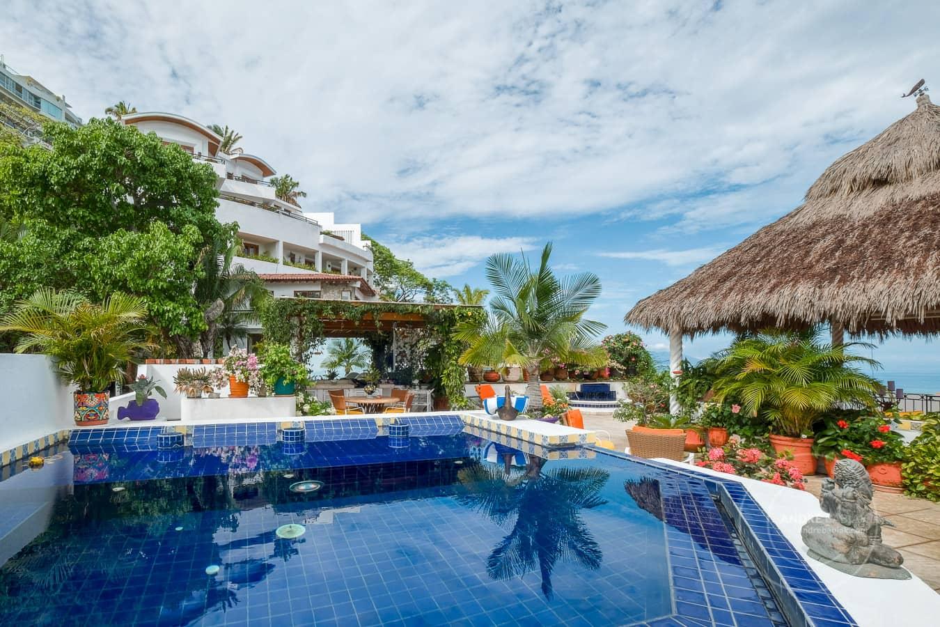 Architecture And Real Estate Photographer Puerto Vallarta 17