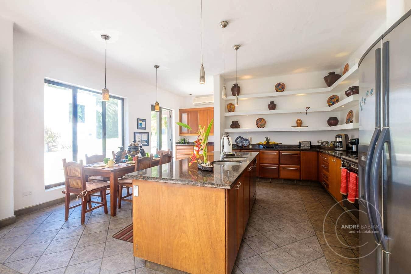 Architecture And Real Estate Photographer Puerto Vallarta 19