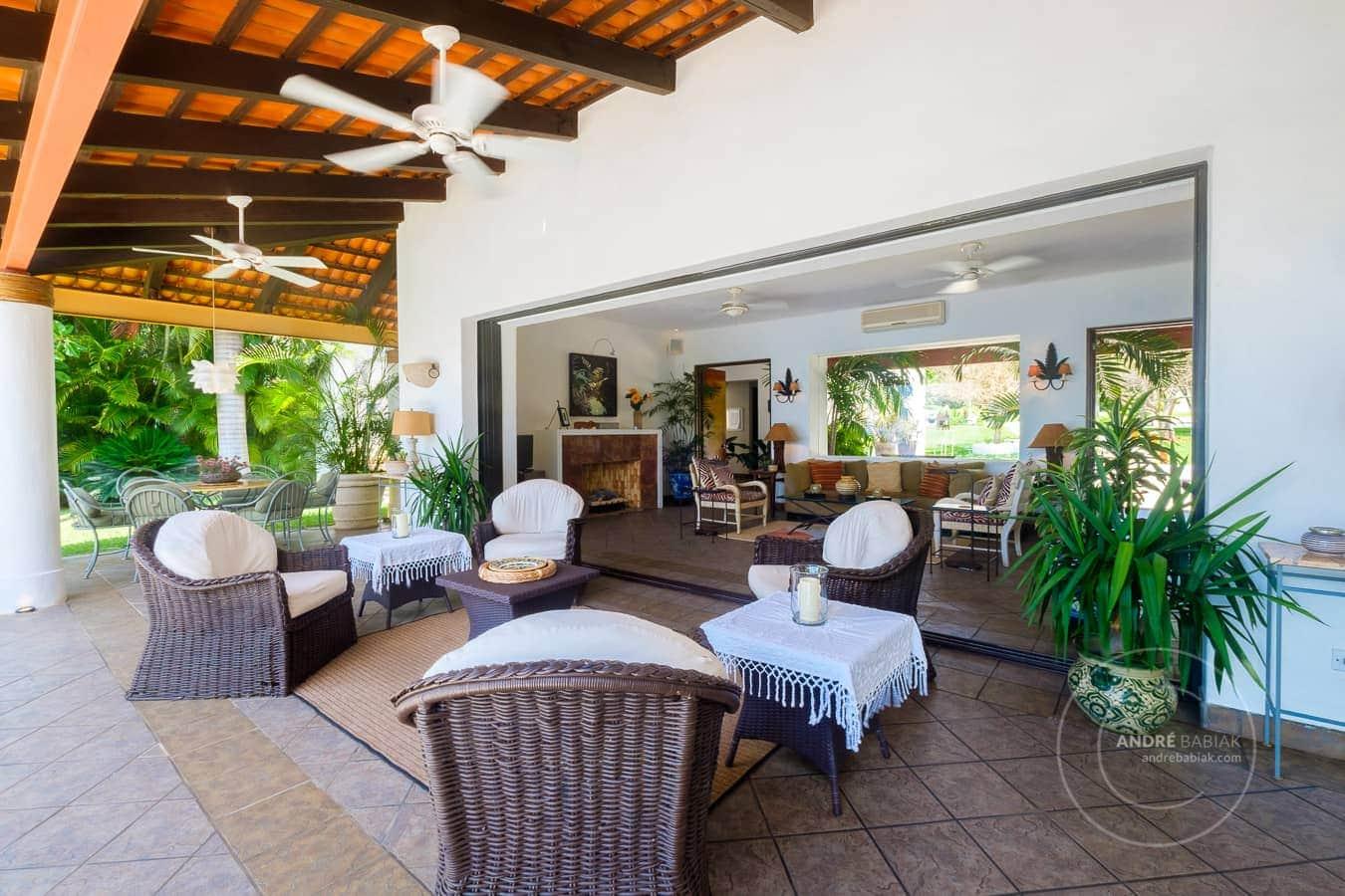 Architecture And Real Estate Photographer Puerto Vallarta 20