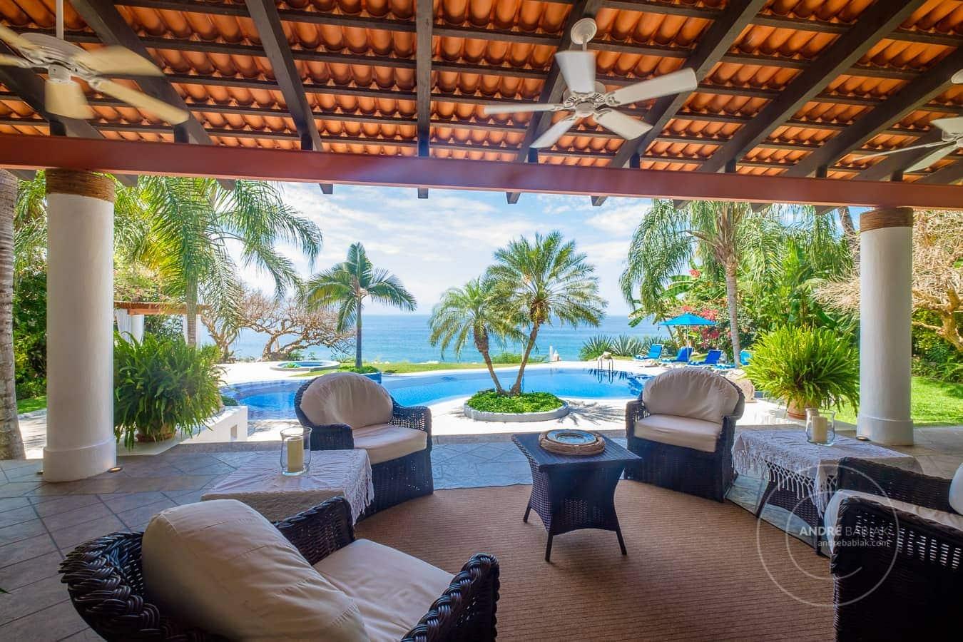 Architecture And Real Estate Photographer Puerto Vallarta 21