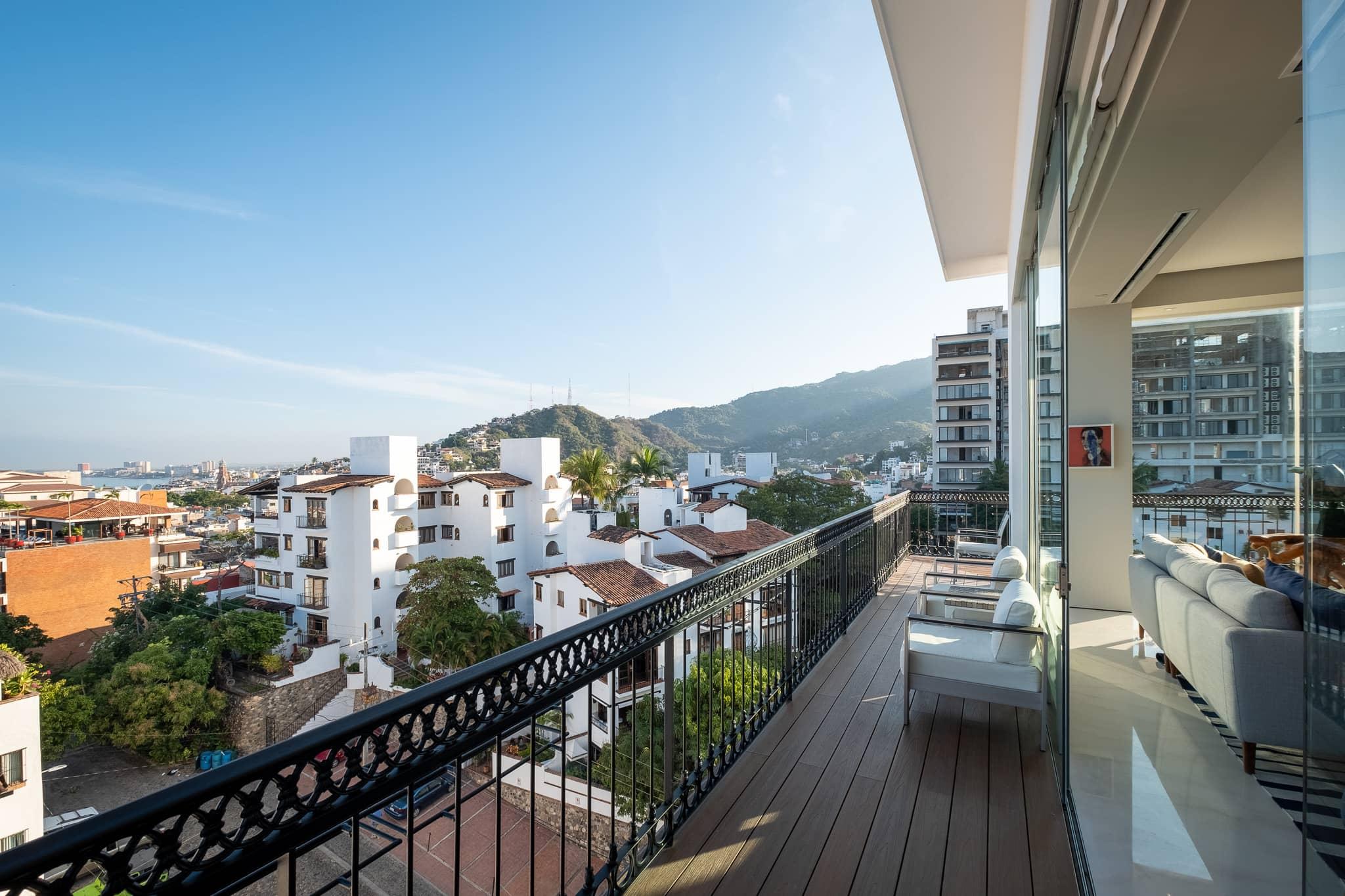 Architecture And Real Estate Photographer Puerto Vallarta 26