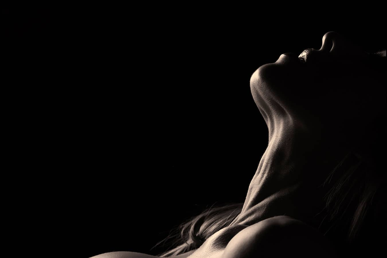 Bodyscape And Fine Art Nude Photography Puerto Vallarta Mexico 10