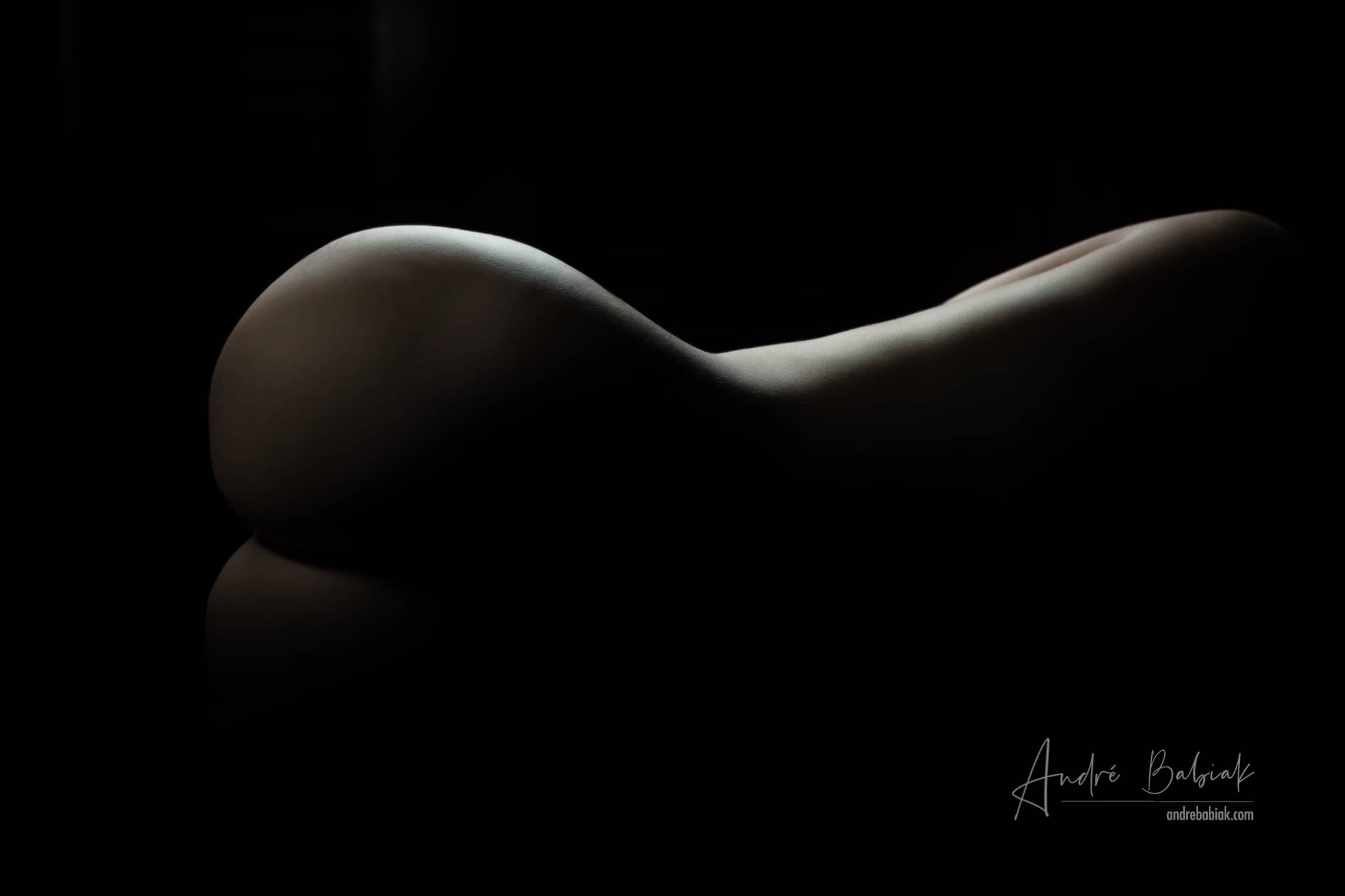 Bodyscape And Fine Art Nude Photography Puerto Vallarta Mexico 2