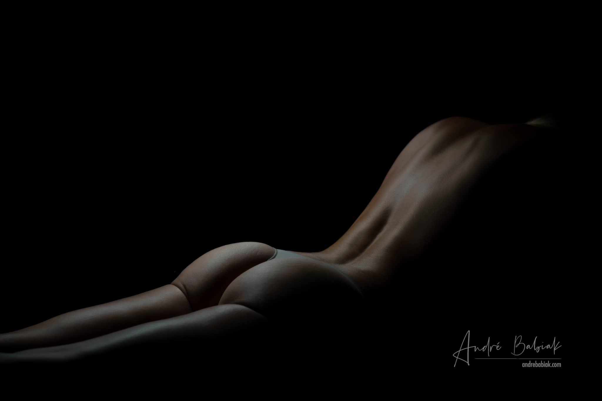 Bodyscape And Fine Art Nude Photography Puerto Vallarta Mexico 3