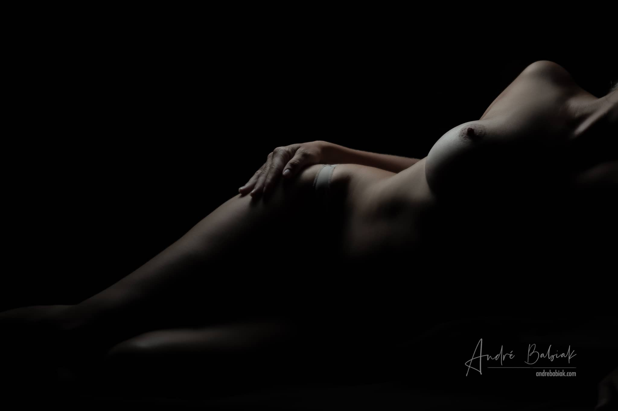 Bodyscape And Fine Art Nude Photography Puerto Vallarta Mexico 4