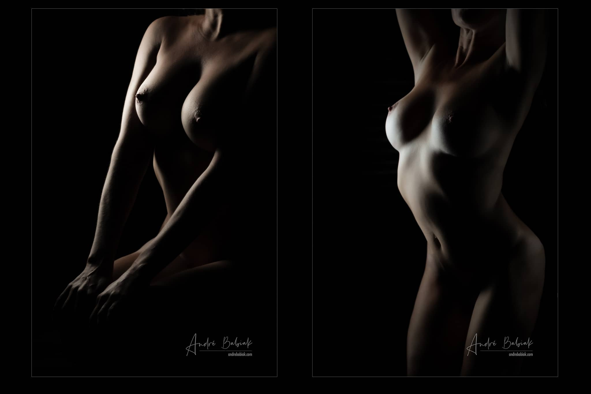 Bodyscape And Fine Art Nude Photography Puerto Vallarta Mexico 6
