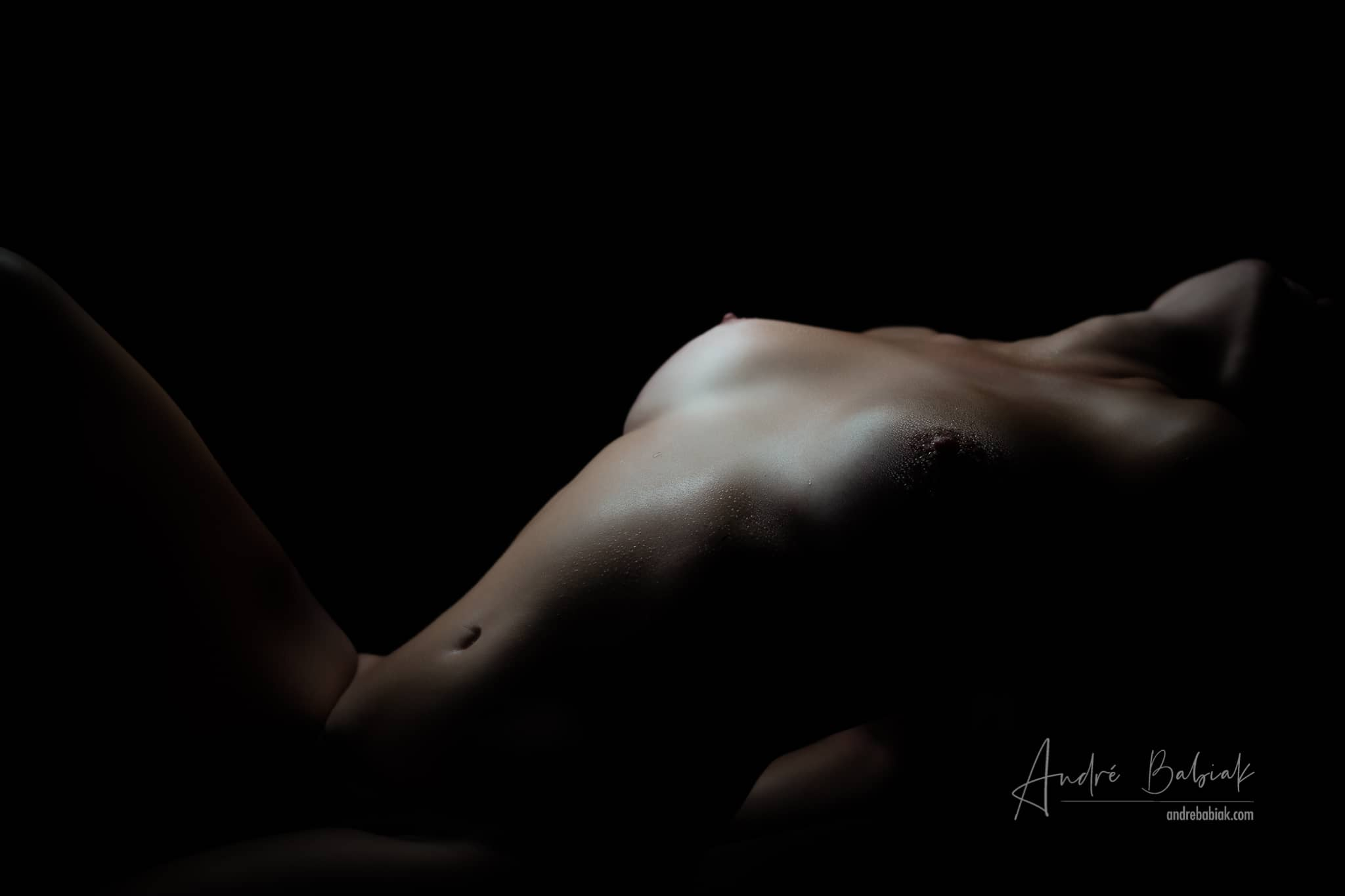 Bodyscape And Fine Art Nude Photography Puerto Vallarta Mexico 7