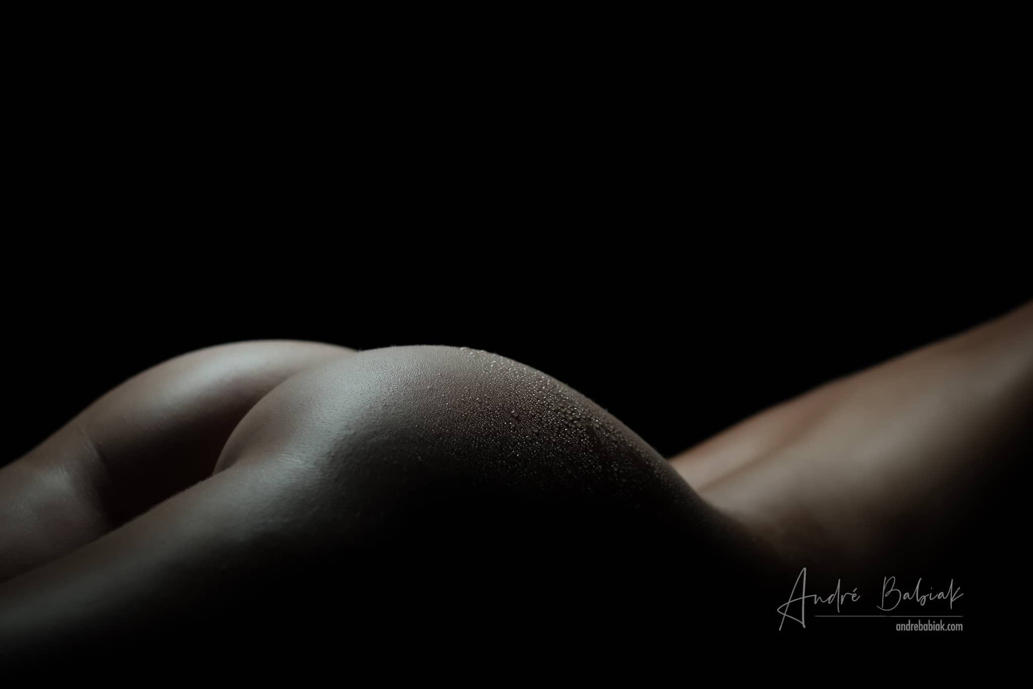 Bodyscape And Fine Art Nude Photography Puerto Vallarta Mexico 8