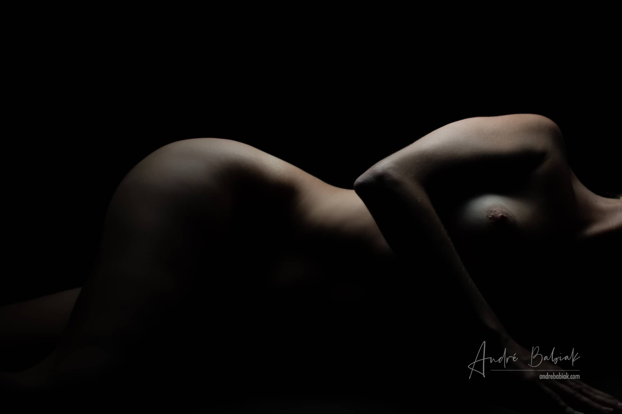 Bodyscape And Fine Art Nude Photography Puerto Vallarta Mexico 9
