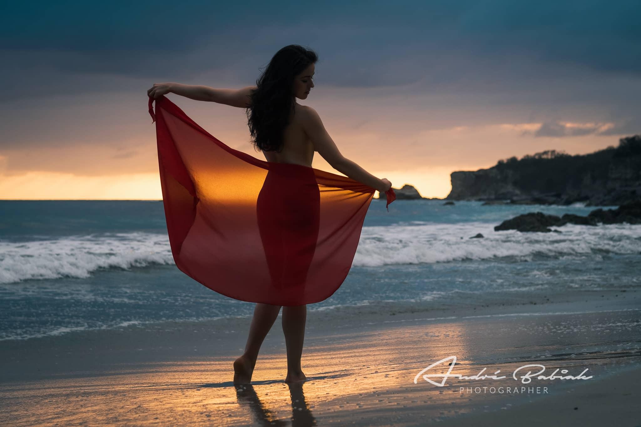 Glamour Boudoir Photographer Puerto Vallarta Mexico 50