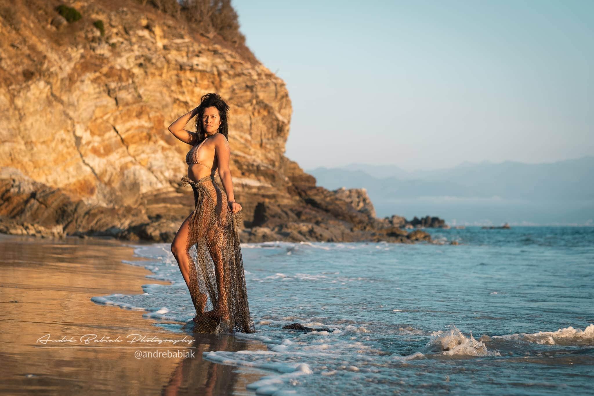 Glamour Boudoir Photographer Puerto Vallarta Mexico 57