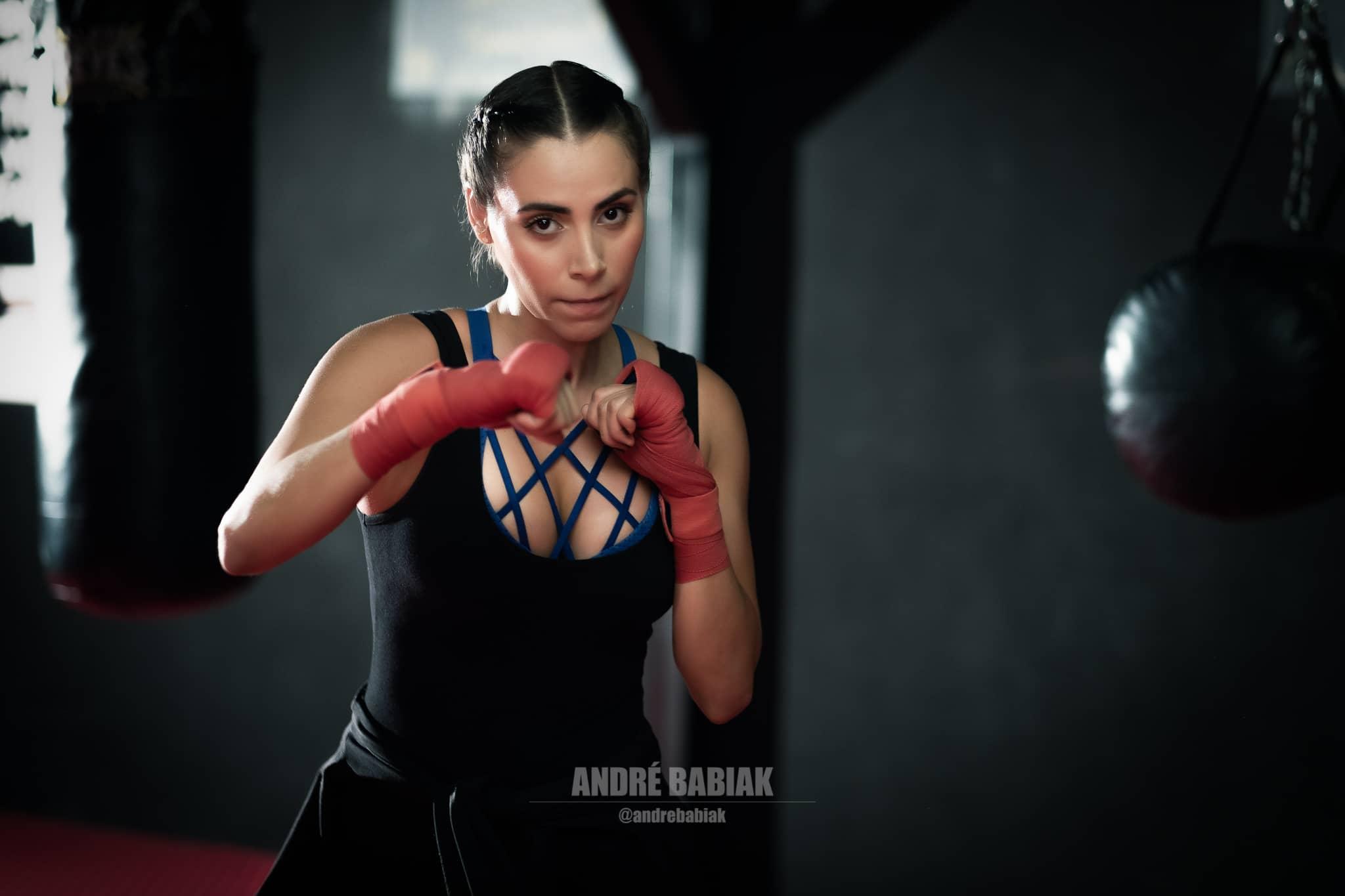 Gym Advertising