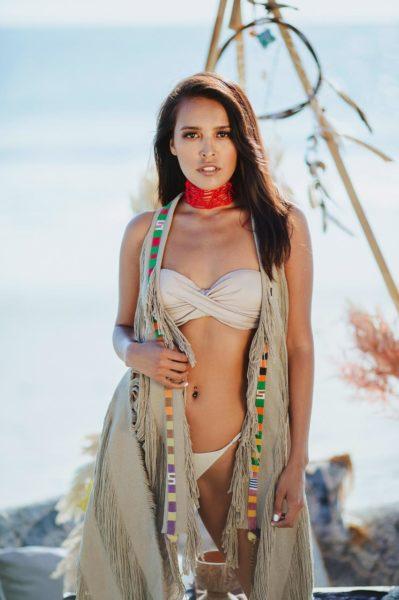 Dahiana Silva Img 20210315 Wa0005